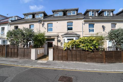 3 bedroom flat to rent - Newgate Lodge, 13 Norwich Road, Bournemouth