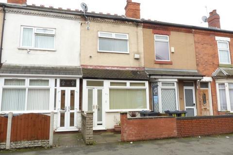 3 bedroom terraced house for sale - Deykin Avenue, Birmingham