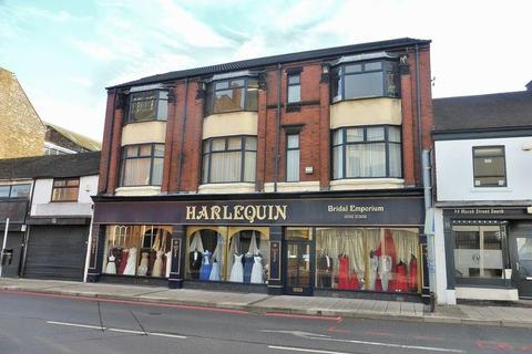 Property for sale - Marsh Street South, Hanley