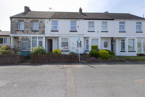 3 bedroom terraced house for sale - Nursery Lane , Whitfield ,Dover