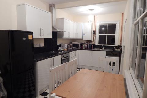 1 bedroom house share to rent - Gotham Street, London Road , Leicester