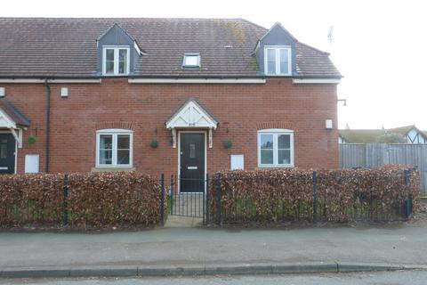 2 bedroom maisonette to rent - Hempsted Lane, Hempsted, Gloucester