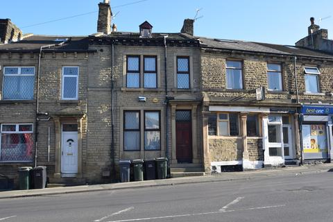 2 bedroom terraced house for sale - Bradford Road, Idle
