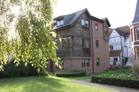 1 bedroom apartment to rent - Low Petergate, York