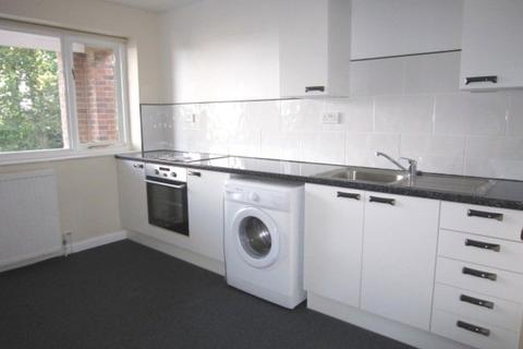 2 bedroom semi-detached house to rent - Broadway, Horsforth
