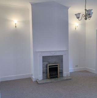 2 bedroom ground floor flat for sale - Grosvenor Road, Newcastle Upon Tyne