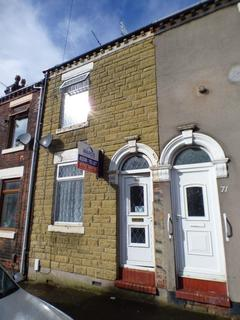 4 bedroom house share to rent - Mayer Street, Stoke on Trent, ST1 2JB