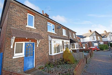 3 bedroom semi-detached house for sale - Mereworth Road, Tunbridge Wells