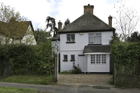 1 bedroom house share to rent - Old Road, Headington