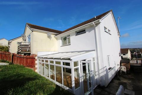 3 bedroom semi-detached house for sale - Anderton Rise, Millbrook