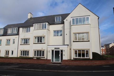 1 bedroom apartment for sale - Walton House, Redhouse Way, Swindon