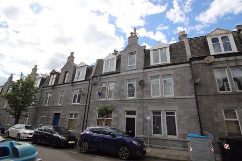 1 bedroom flat to rent - 22 Wallfield Crescent, FFR, Aberdeen, AB25 2JX