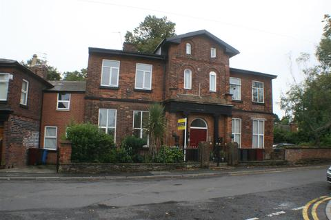 1 bedroom block of apartments for sale - Blacklow Brow, Liverpool