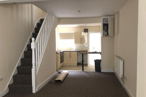 2 bedroom terraced house for sale - Selina Road, Liverpool