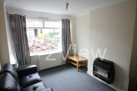 3 bedroom house to rent - Welton Mount, Leeds, West Yorkshire