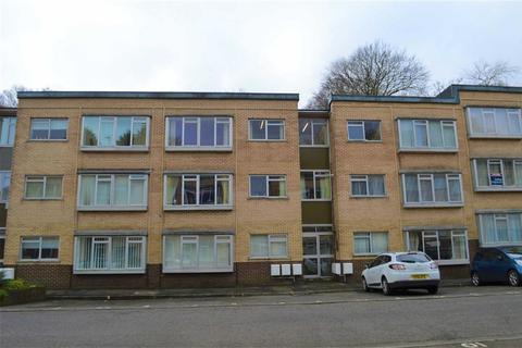 2 bedroom apartment for sale - Long Oaks Court, Sketty, Swansea, SA2