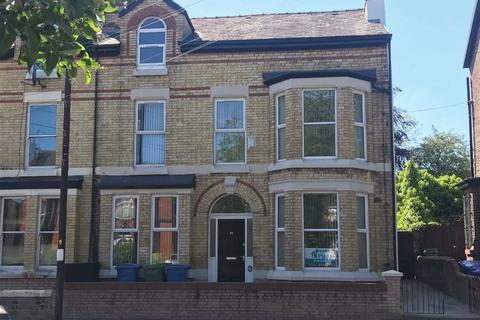 4 bedroom terraced house for sale - Hartington Road, Liverpool, Merseyside