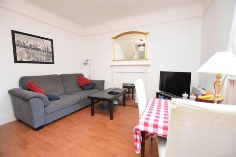 1 bedroom cottage to rent - Oldfield Road, Hampton