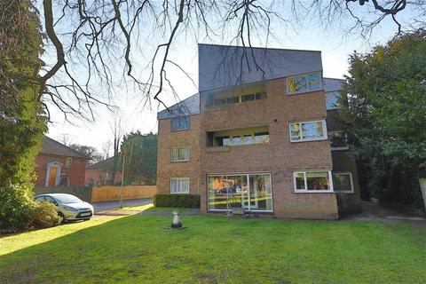 2 bedroom flat for sale - London Road, Leicester, Leicestershire