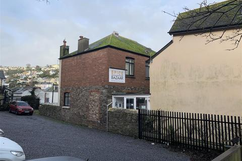 Property to rent - Collaford Lane, Dartmouth