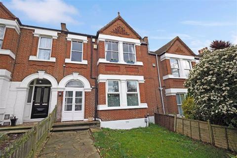 2 bedroom flat for sale - Maryon Road, Charlton, London, SE7