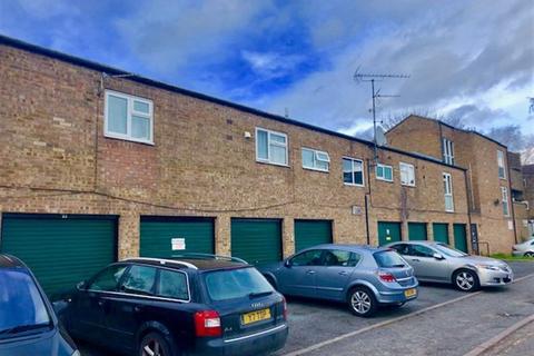 1 bedroom apartment for sale - Portland Place, Abington, Northampton, NN1