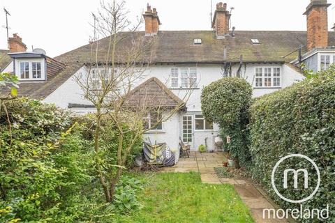 3 bedroom cottage for sale - Hampstead Way, Golders Green, NW11