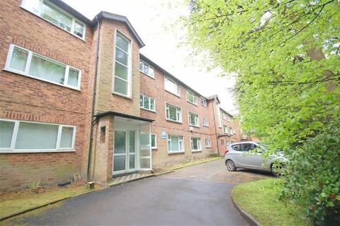 2 bedroom apartment to rent - Holme Road, Didsbury, Manchester, M20