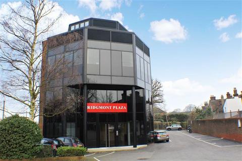 1 bedroom flat for sale - Ridgmont Plaza, St Albans, Hertfordshire