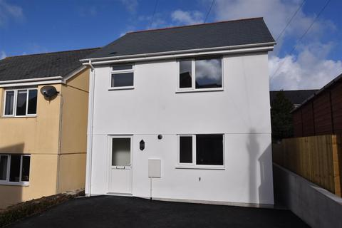 3 bedroom detached house for sale - Sparnon Close, Redruth