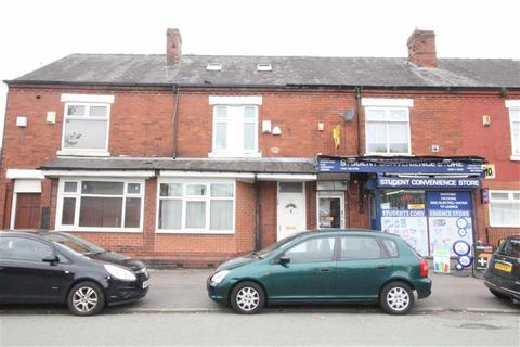 7 bedroom house share to rent - Ladybarn Lane, Manchester