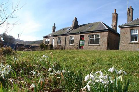 2 bedroom cottage for sale - Mytice Cottages, Huntly, Aberdeenshire