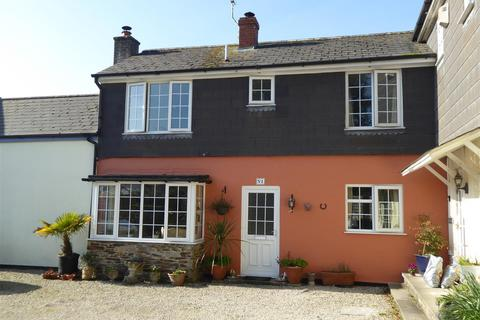2 bedroom terraced house for sale - Tregony, Truro