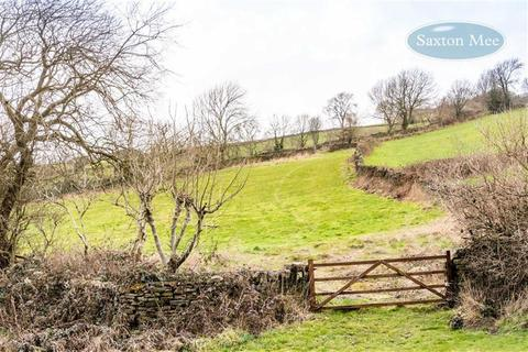 Land for sale - Hollin House Lane, Holdworth, Sheffield, S6