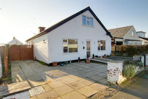 4 bedroom detached bungalow for sale - St. Andrews Road, Mablethorpe