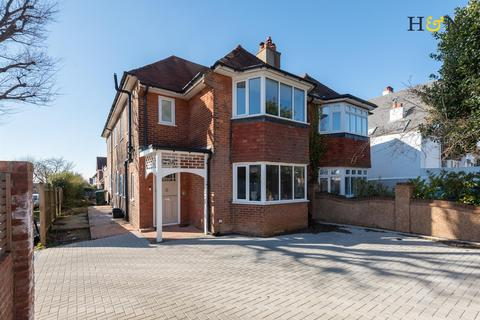 4 bedroom house for sale - Dyke Road, Hove