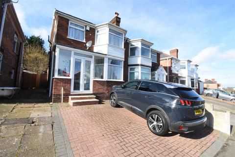 3 bedroom semi-detached house for sale - Chipperfield Road, Hodge Hill, Birmingham