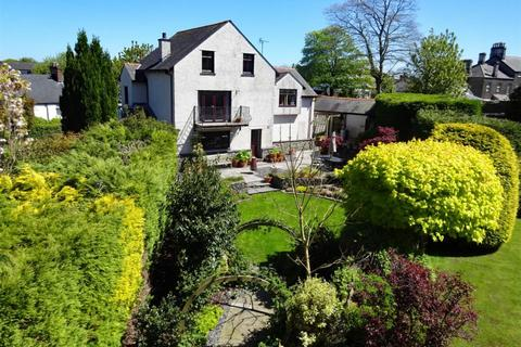 4 bedroom detached house for sale - Rake Lane, Ulverston