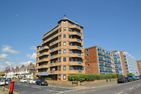 3 bedroom apartment to rent - 227 Kingsway, HOVE, BN3