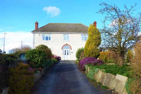 3 bedroom detached house for sale - Louth Road, Fotherby
