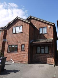 6 bedroom house to rent - Cardigan Road, ,
