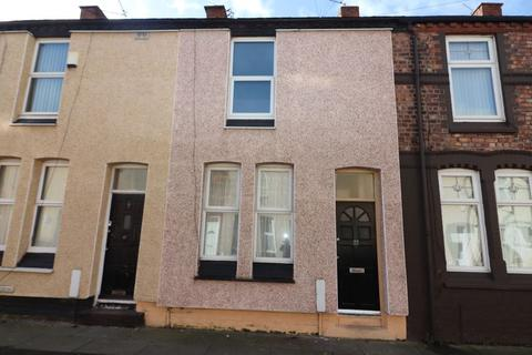 2 bedroom terraced house to rent - Smollett Street, Bootle