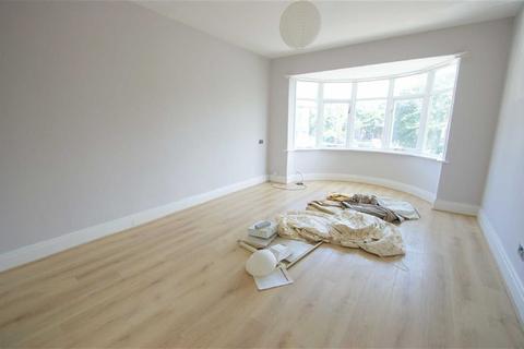 2 bedroom flat to rent - Harrogate Road, Moortown, LS17