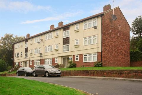 1 bedroom apartment to rent - Regent Crescent, Horsforth, Leeds