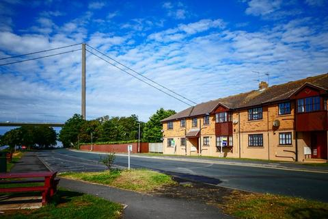 2 bedroom apartment to rent - 2 Whiting Court, Cliff Road, Hessle, East Riding Of Yorkshire