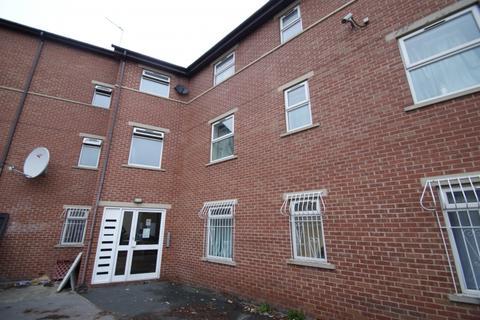 6 bedroom flat to rent - Spenceley Street, University, Leeds