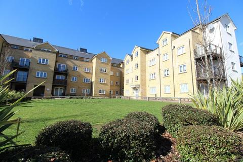 1 bedroom apartment for sale - Gilbert Court, Clarendon Way