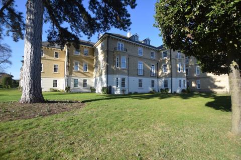 2 bedroom apartment for sale - Handford Place, Queens Road, Colchester, CO3 3NY