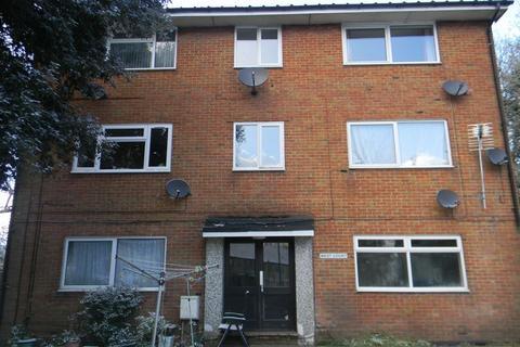 1 bedroom flat to rent - Weston Lane, Southampton