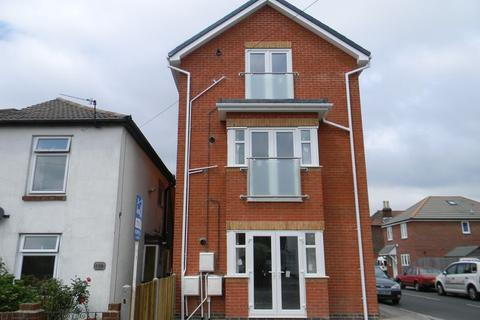 2 bedroom flat to rent - Priory Road, St Denys